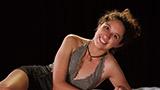 jenna g profile by Jenna_G