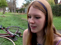 wheelbarrow stories 1 by india