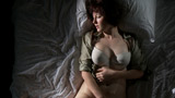 languorous 1 by Sunkissed