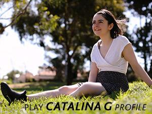 catalina g profile by Catalina_G