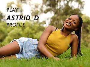 astrid d profile by Astrid_D