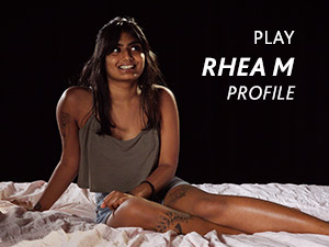 rhea m profile by Rhea_M