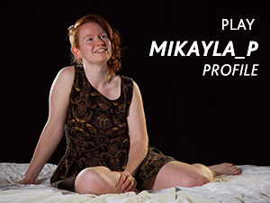 mikayla p profile by Mikayla_P