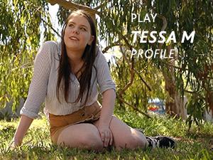 tessa_m profile by Tessa_M