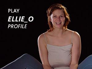 ellie o profile by Ellie_O