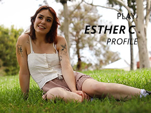 esther_c profile by Esther_C