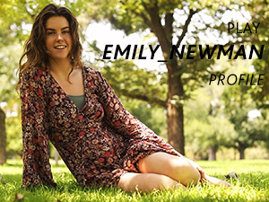 emily newman profile by Emily_Newman