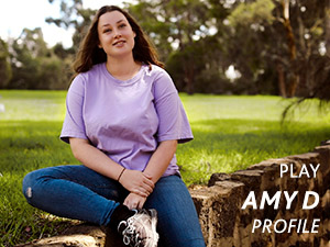 amy d profile by Amy_D