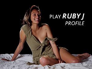 ruby j profile by Ruby_J