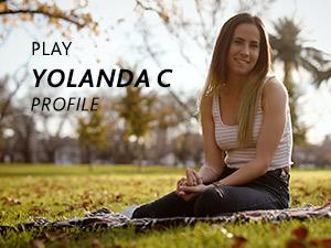yolanda_c profile by Yolanda_C
