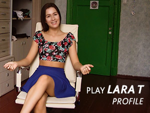 lara_t profile by Lara_T
