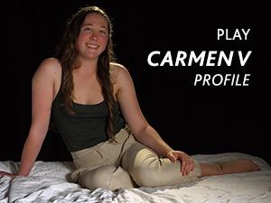 carmen v profile by Carmen_V