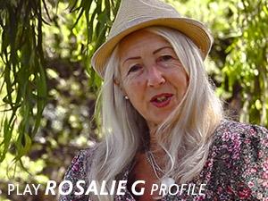 rosalie_g profile by Rosalie_G