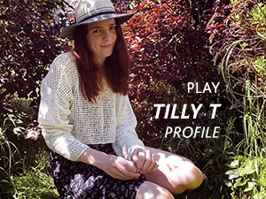 tilly t profile by Tilly_T